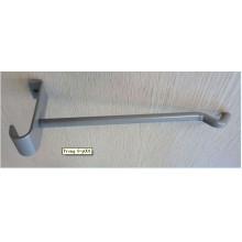 Пряжки металлические (GDS-H01)