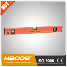 High Precision magnetic Aluminium Spirit Levels