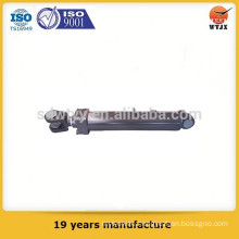 2014 convinced quality agriculture machine hydraulic cylinder|hydraulic cylinder for agriculture