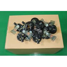 PC200-8 Excavator Horn 08160-72400 Genuine Parts