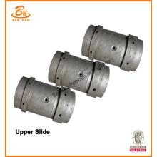 Mud Pump Parts Upper Slide
