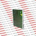 Пакет SIMATIC С5-115UHF IM306 6ES5306-7LA11Interface модуль