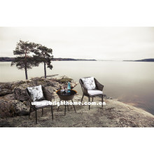 Muebles al aire libre del precio bajo de la alta calidad