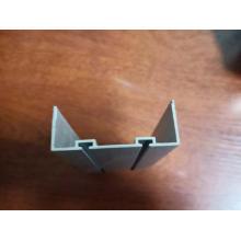 Customized Aluminium Extrusion Profile Door