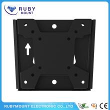 Venta al por mayor de acero laminado en frío de 100 * 100 mm de montaje en pared fija
