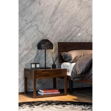 "FAS Holz ""INKSTONE"" NIGHTSTAND"