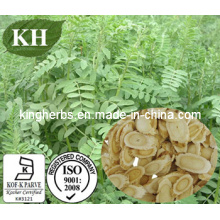 Top Quality Astragalus Extract/Cycloastragenol 98%/Astragaloside IV 98% HPLC