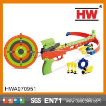 Brinquedos de plástico de alta qualidade para crianças