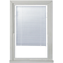 Fixed Shutter and Fixed Louver Windows