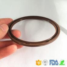 Грузовик и Трактор запчасти резиновая рулевой насос уплотнения масла размера NBR кл двигателя сальники