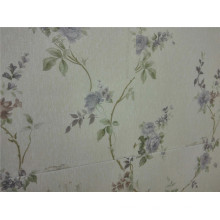 Telha cerâmica decorativa lustrada da parede de Dihe 300 * 600mm