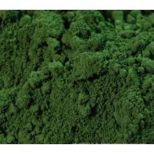 Chrom Oxid Grün für Pigment