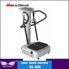 High Power Whole Body Building Vibration Plate Perte de poids