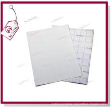 A4 Light Inkjet Transfer Paper for Light Coloured Fabrics by Mejorsub
