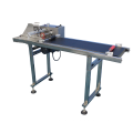 High-speed   automatic   Paging Machine long  125 cm