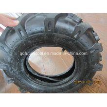 16X400-8 Agricultural Tyre&Tube
