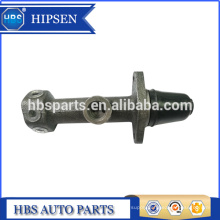 brake master cylinder for air cooled VW OEM# 113-611-023B Empi# 98-6206-B