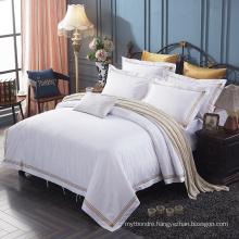 5 Star Luxury Hotel Supplies Hotel Bed Linen Sets