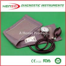 Esfigmomanômetro aneroid com alta medição precisa