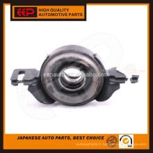 Roulement central pour Toyota 37230-21020 Transmission Mount