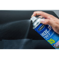 Ultra Hold Fast Adhesive Glue for Corrugated Carton Instant Waterproof Glue for Plastic