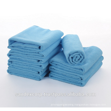 tv cleaning cloth