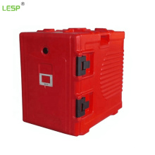 Hotel supplies, insulated food cabinet,food cabinet
