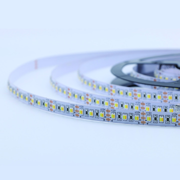 Flexibles Weiß SMD3527 120 LED 12V