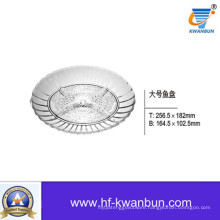 Good Quality Cheap Glass Baking Dish Tableware Good Choice Kb-Hn0380