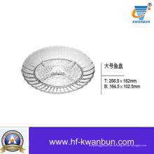 Хорошее качество Дешевые стекла выпечки посуда хороший выбор Kb-Hn0380