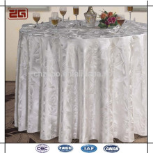 New Arrival Custom Factory Made 100% Cotton Table Clothes