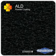 Revêtement en poudre Soft Touch pour ordinateur (ST90001M)