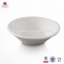 high quality Janpanese tableware sets , small soy sauce plate