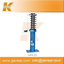 Aufzug Parts| Sicherheit Components| KT54-275 Öl Buffer|coil Frühling Puffer