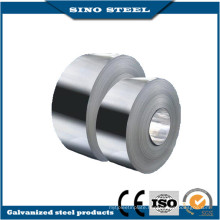 Hot Dipped Galvanized Steel Strip with CE Certificate