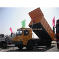 Dongfeng 6x4 Mine dump truck for sale