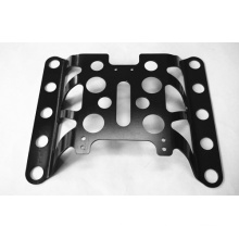 High Quality Stamping Parts for Quadcopter