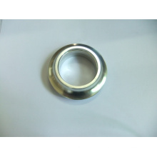 Stainless Steel Turned Part with Customer′s Design