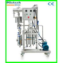 Réservoir d'extraction multifonction de médecine de brevet chinois