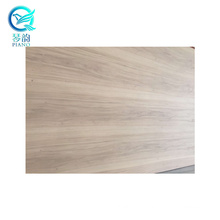 High Quality wood okoume veneer