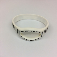 Promotional Gift Funny Customize Silicon Rubber Band