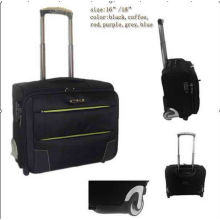Trolley Laptop Bags for Business