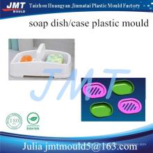 herramientas de molde de jabón