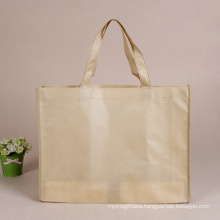 2018 New design High Quality PP Non Woven Fabric Garment Bag