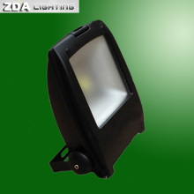 50W IP65 Waterproof LED Floodlight