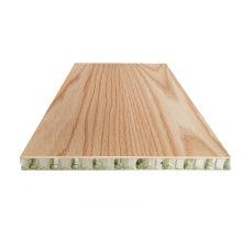 Wood Sandwich Panel