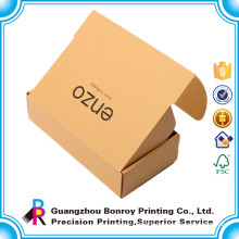 China OEM manufacturer for sturdy custom sunglass boxes with competitive price