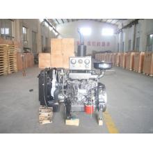 4 Cylinder 1500 RPM Nouveaux moteurs pour la vente