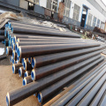 MS Carbon Steel Pipe