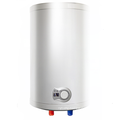 30liter vertical electric hot geyser water heater